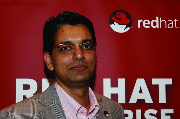 WorldNet claims regional Red Hat 'first'