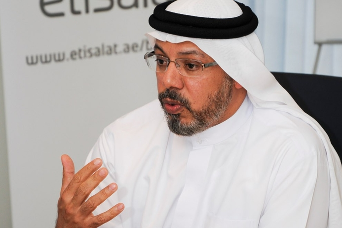 Etisalat launches new SMB broadband packages