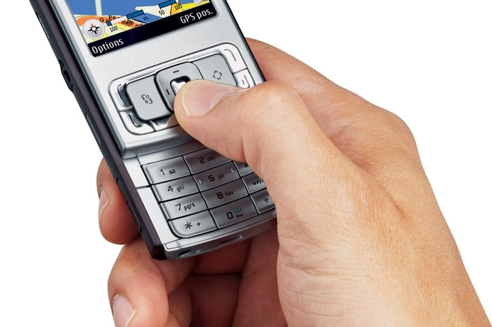 GSM encryption cracked