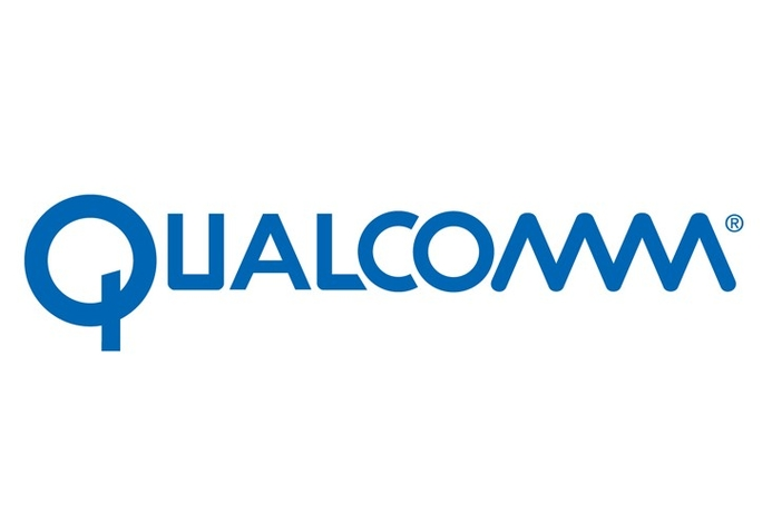 Qualcomm selects Indian partners