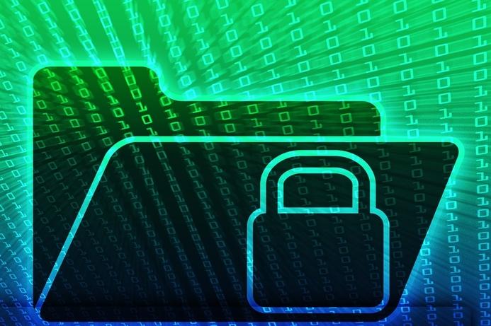 Google introduces 250MB file uploads