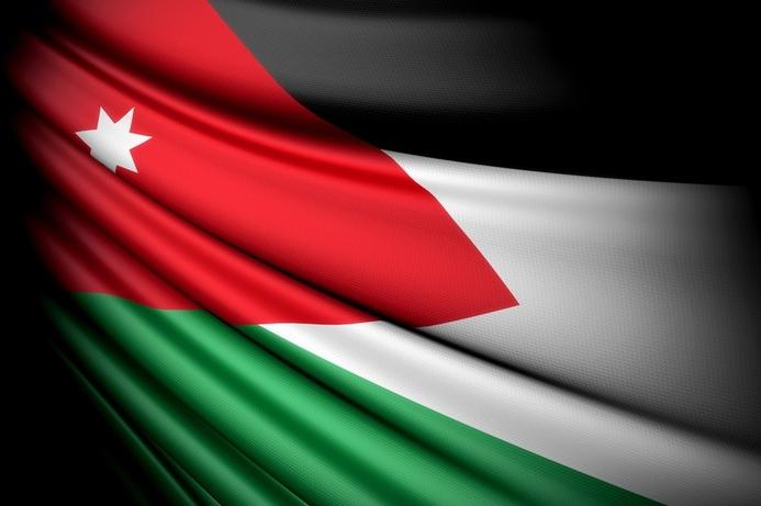Umniah signs pact with Jordan Security Company