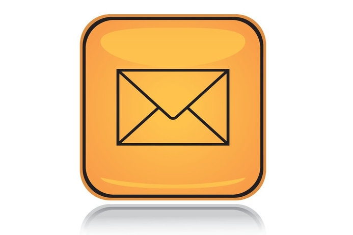 Symantec launches new solution to block email threats