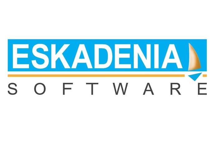Eskadenia Software gains CMMI Level 3 certificate