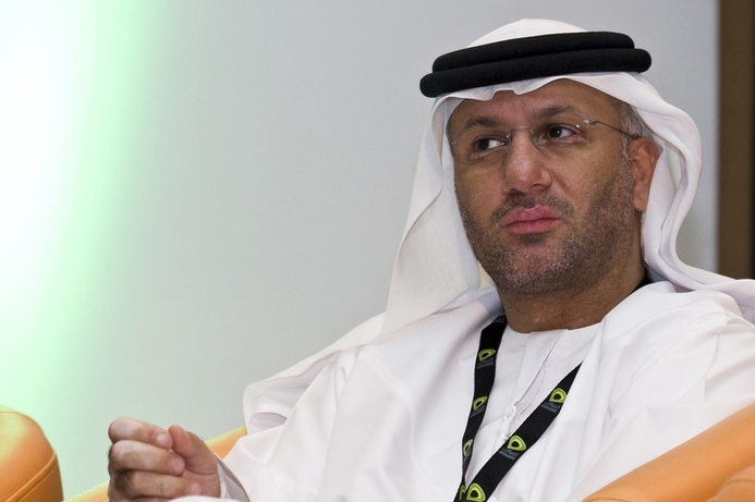 UAE's TRA commits to full competition