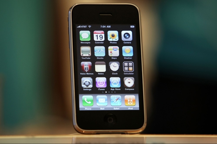 Mobile broadband subs to hit 1bn in 2012