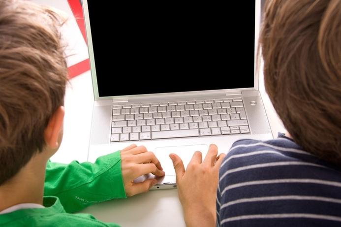 Kaspersky Lab: children in the UAE face cyber threats on social media