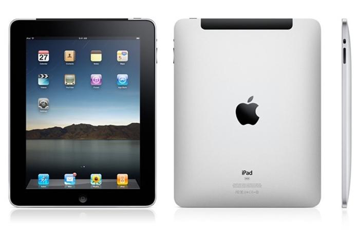 Latest iOS 9.3 update may brick iPad