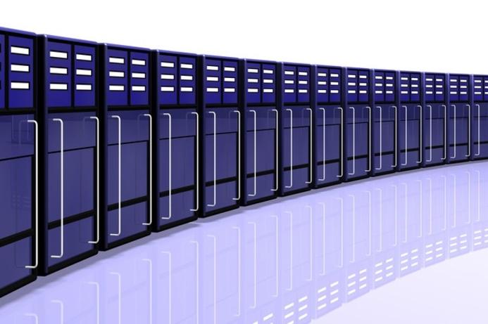 WAN optimisation key to virtualisation says study