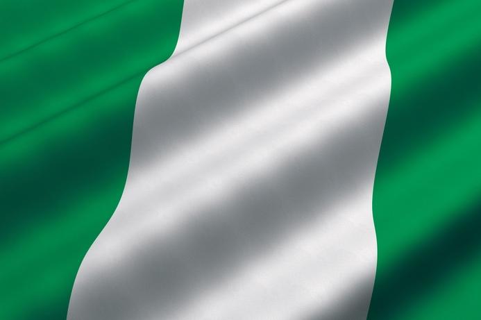 Etisalat Nigeria looking to grow its customer base
