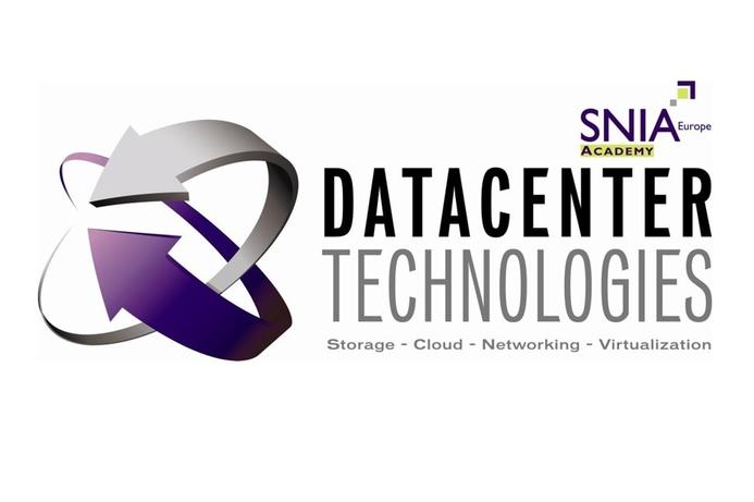 SNIA Academy coming to Abu Dhabi