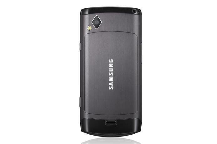 Samsung makes Waves with bada