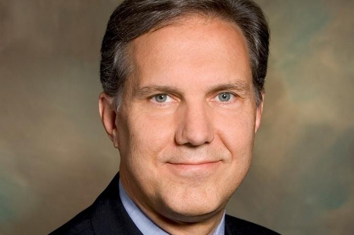 Cisco splits from HP