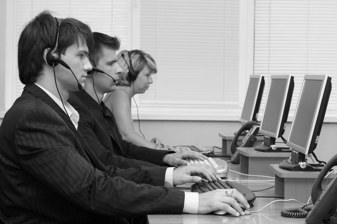 Aster Healthcare opts for Dreambox contact centre powered by Vocalcom