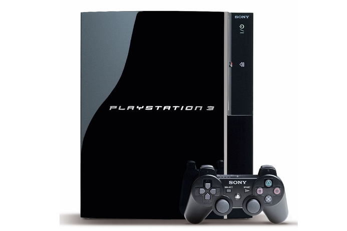 PlayStation reveal PS Suite