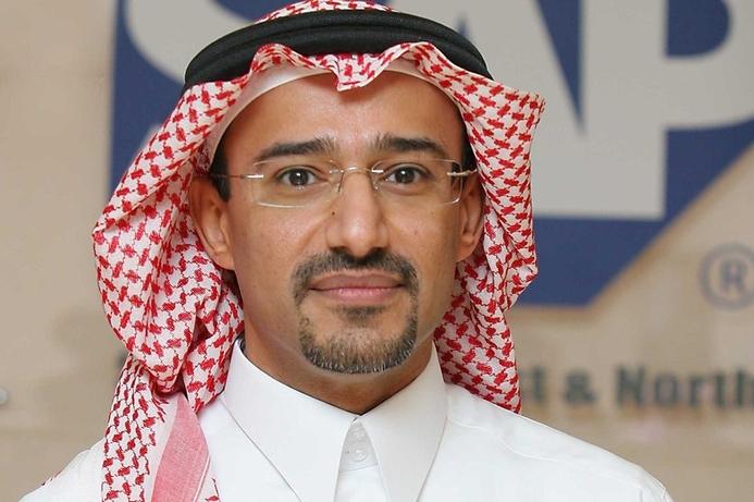 Saudi Arabian Airlines implements SAP