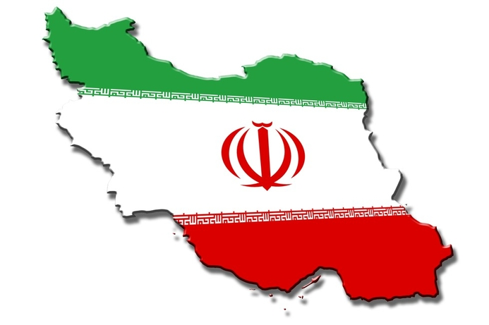Iran oil plants hit by malware