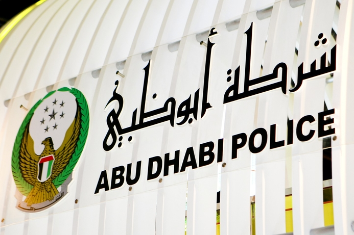 Abu Dhabi Police extend Motorola video project