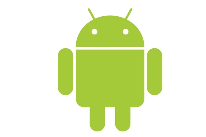 Google Android debuts music store