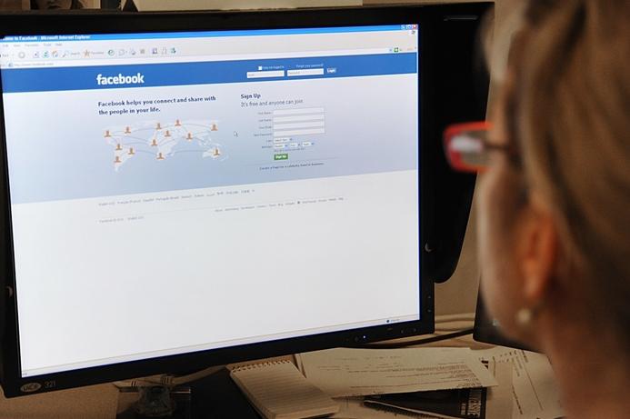 Facebook to launch e-money service
