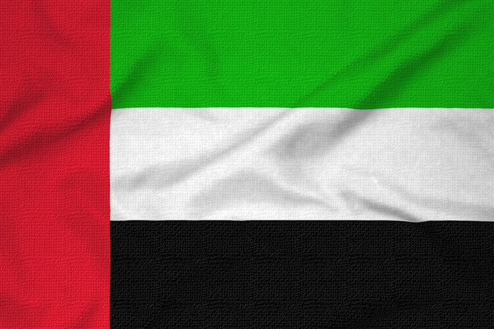 UAE ranked No. 1 for ICT readiness in Middle East