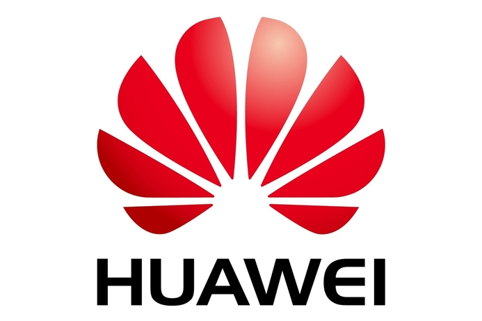 Huawei releases H1 2011 results