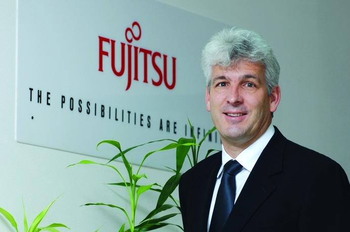 Fujitsu predicts shift in channel dynamics