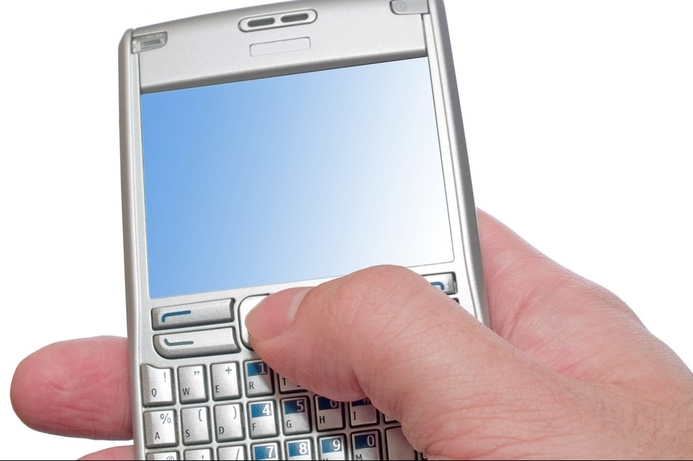 STC subscribers can opt for smartphone security