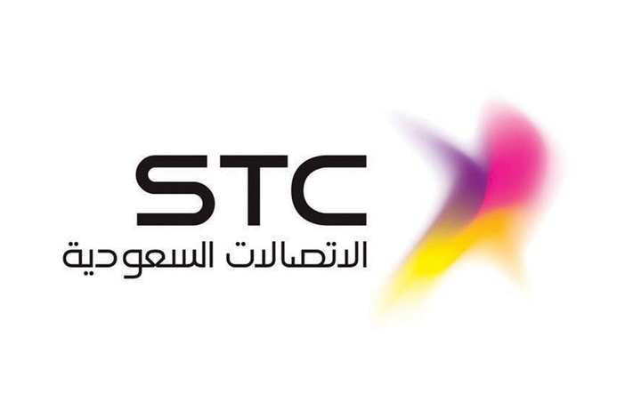 STC's profit soars in first quarter
