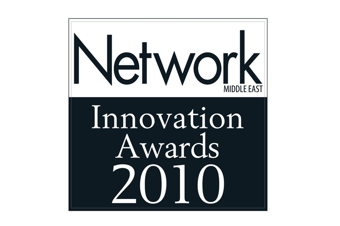 One week left to nominate for NME Innovation awards