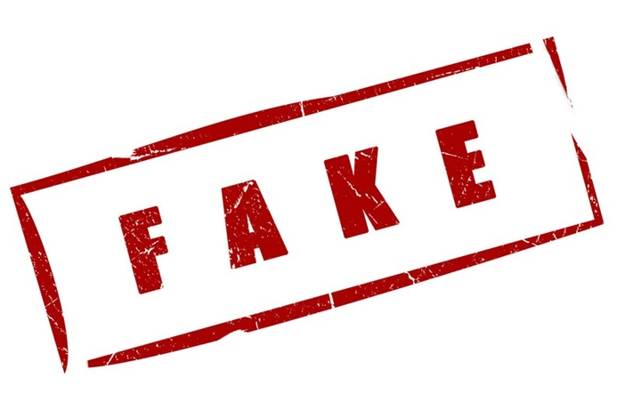 UAE police seize fake Brother toner cartridges