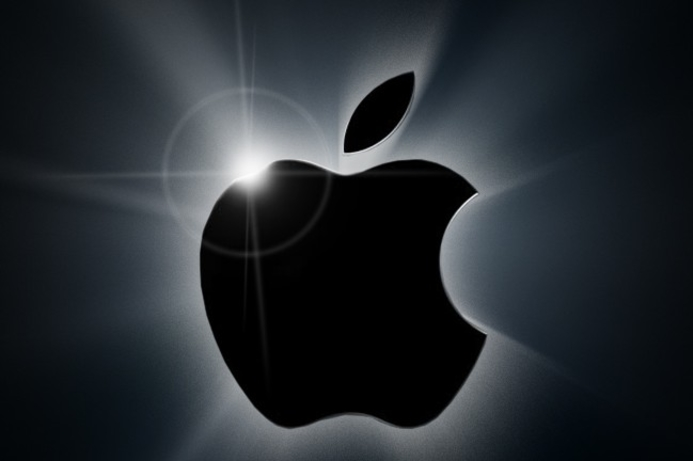 Former Apple employee admits taking kickbacks