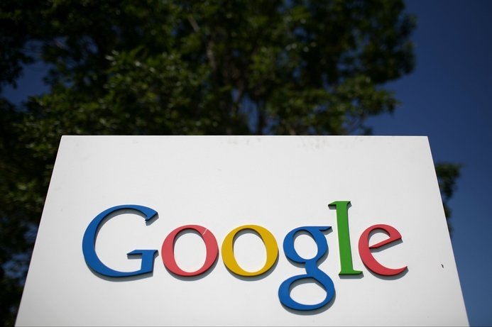 Google launches Gmail to SMS in Saudi