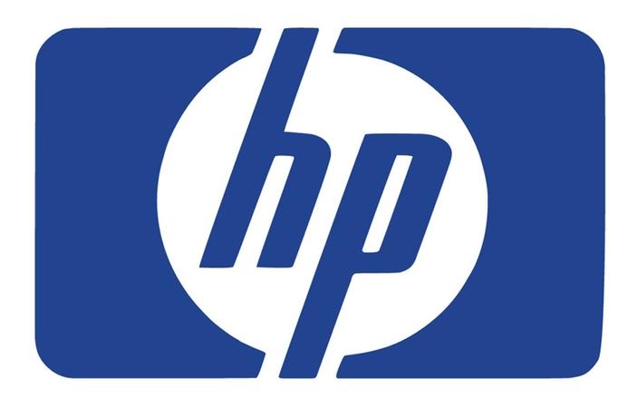 HP takes aim at ArcSight