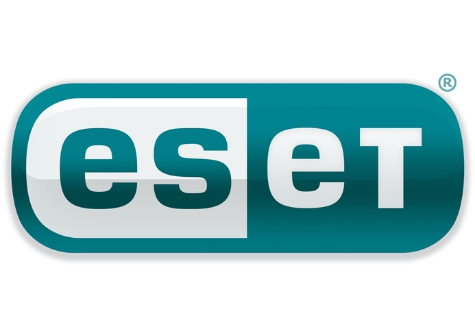 ESET debuts Mail Server offer