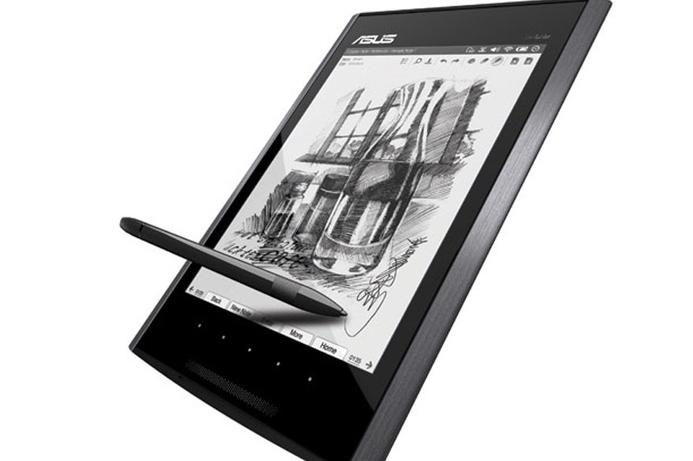 Tablet display market set to rise