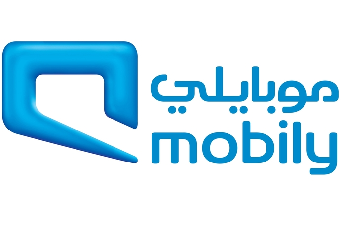 Mobily launches the region's first LTE service