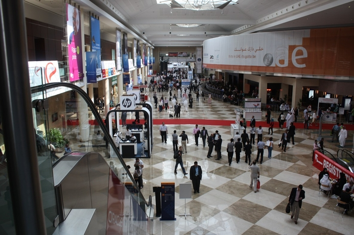 Egypt's SECC get certified