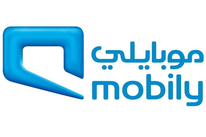 Mobily raises $650m for network investment