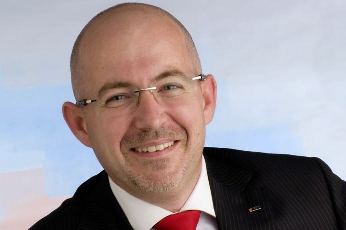Smart cities lead push for FTTH