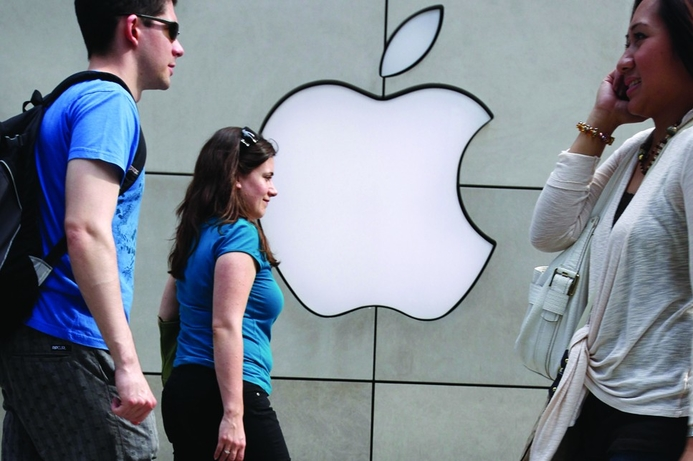 Apple Beats acquisition formally announced