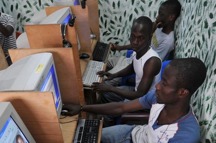 Broadband unaffordable in emerging markets says Ovum