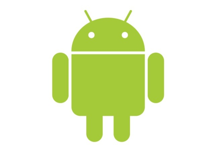 Android Trojan can be easily removed, says expert