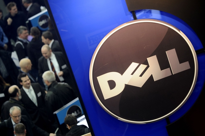 Dell and EMC merger complete