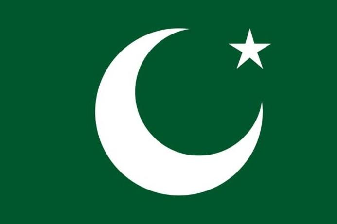 PTCL launches new wireless broadband service