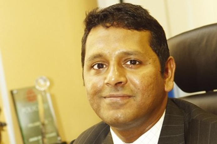 FVC strengthens logistics set-up for African markets