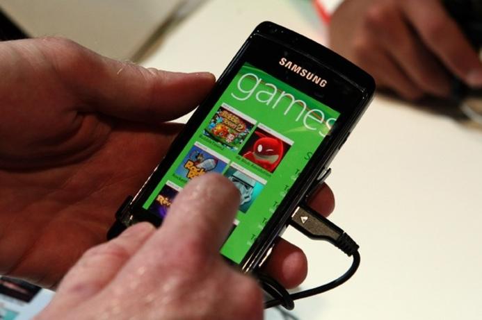 Axiom Telecom eyes mobile games growth