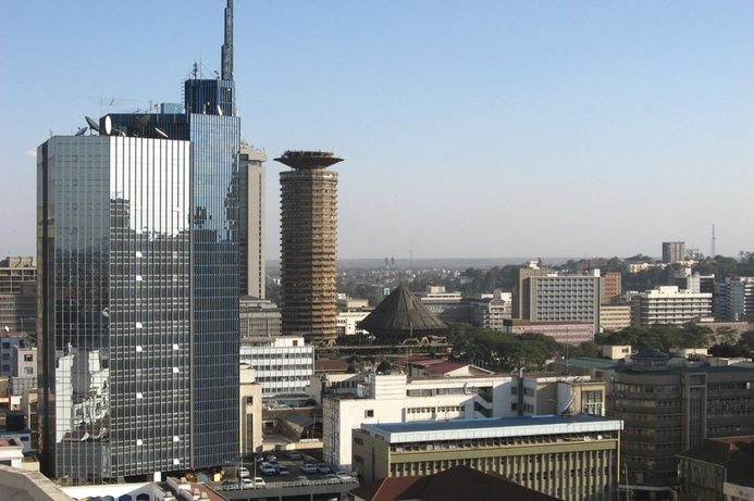 Telkom Kenya and ZTE sign $46.1m 3G contract