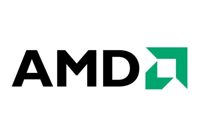 AMD reveals new APU in Abu Dhabi