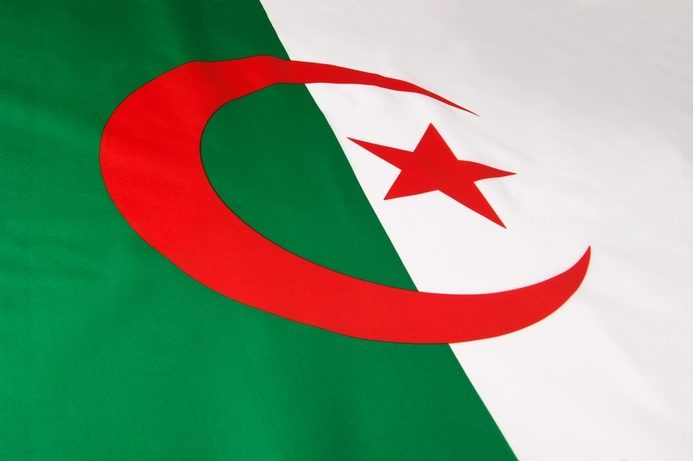 Algeria to benefit from telco liberalisation